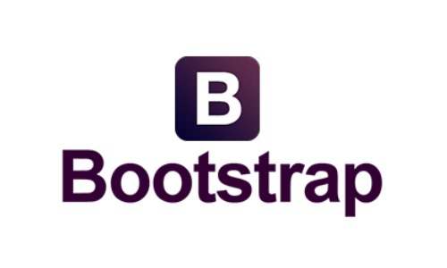 Bootstrap JS for Solving Loan Servicing