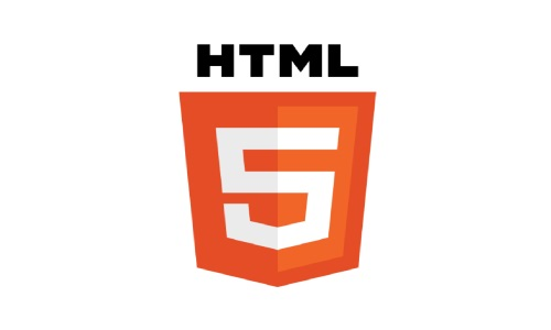 HTML5 for Solving Loan Servicing