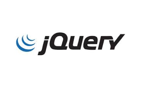 jQuery for Solving Loan Servicing
